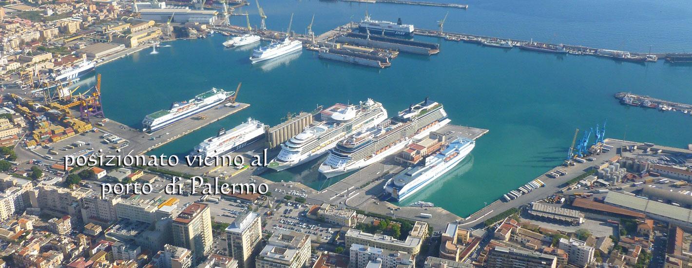 FOTO-SLIDER-porto